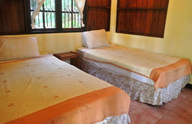 фотографии отеля My Phangan Resort изображение №7