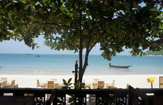 фото отеля Phuwadee Resort & Spa изображение №17