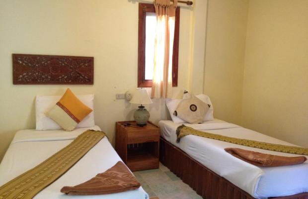 фото Phuwadee Resort & Spa изображение №10