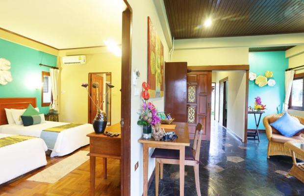 фото отеля Viva Vacation Resort изображение №21