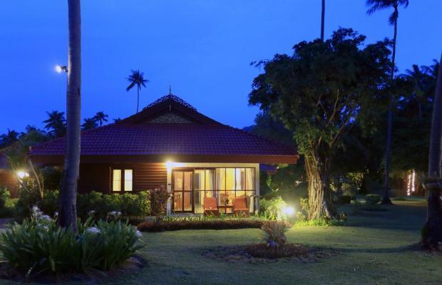 фотографии Viva Vacation Resort изображение №8