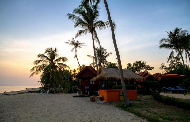 фото отеля Morning Star Resort изображение №17