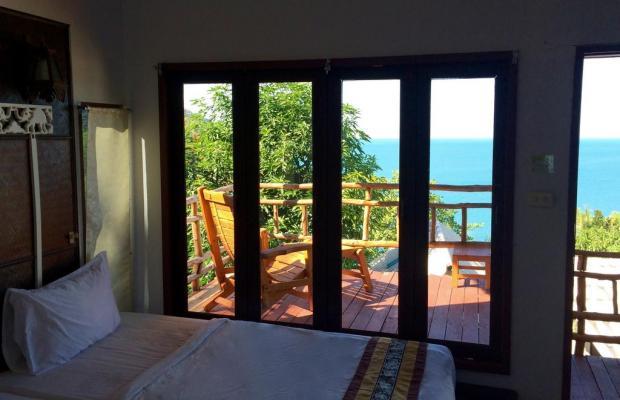 фотографии Fifth Element Ecoresort (ех. Changphueak Phangan Resort) изображение №8
