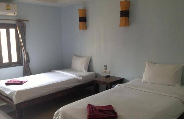 фото отеля Baan Busaba Hotel изображение №5