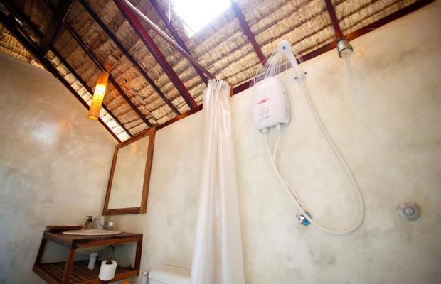 фотографии Baan Panburi Village изображение №4