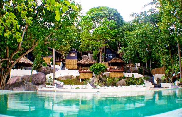 фото отеля Bay Lounge & Resort изображение №1