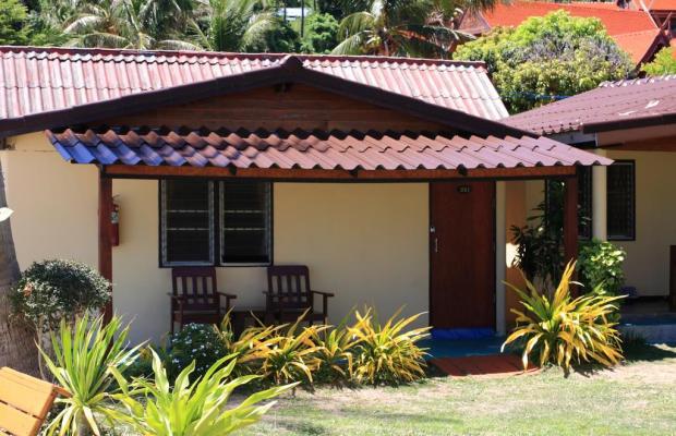 фотографии Beck 's Resort изображение №32