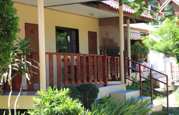 фото Beck 's Resort изображение №26