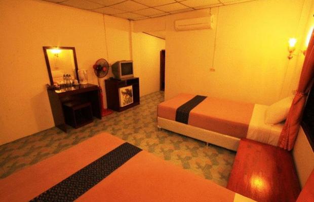 фото отеля Beck 's Resort изображение №9