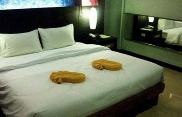 фото отеля Baan Kaew изображение №9