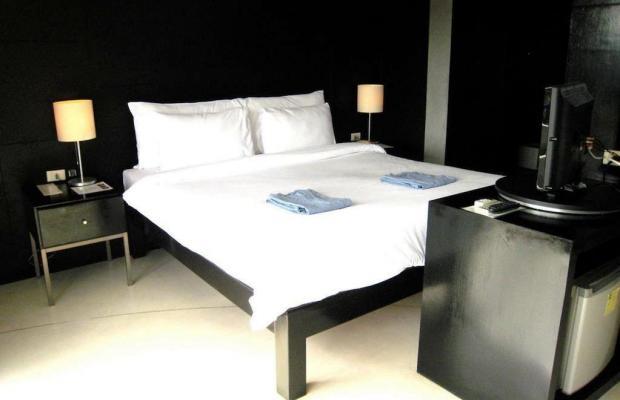 фотографии Amarin Samui Hotel (ex. Amarin Victoria Resort) изображение №20