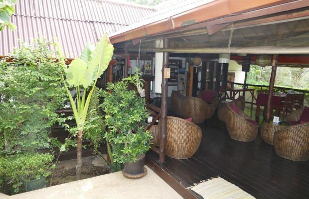 фотографии Baan Sukreep Resort изображение №72