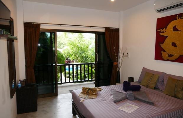 фотографии Baan Sukreep Resort изображение №68