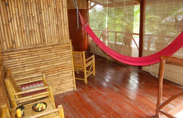 фото отеля Baan Sukreep Resort изображение №41