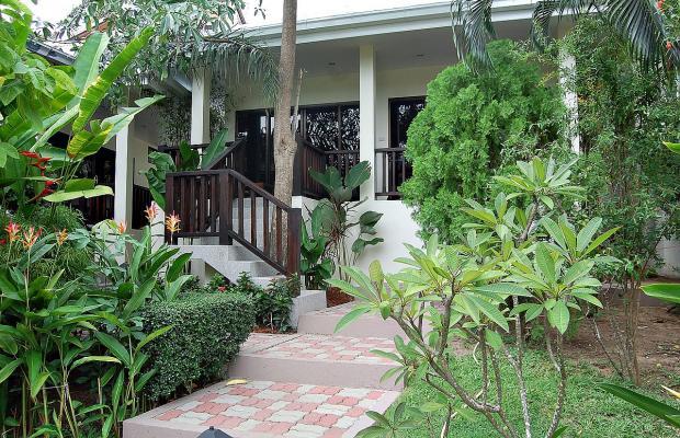 фотографии Baan Sukreep Resort изображение №20