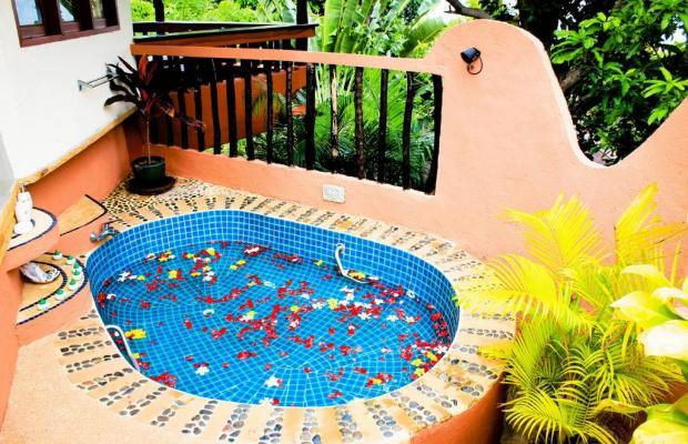 фотографии отеля Chaweng Bay Veiw Resort изображение №35