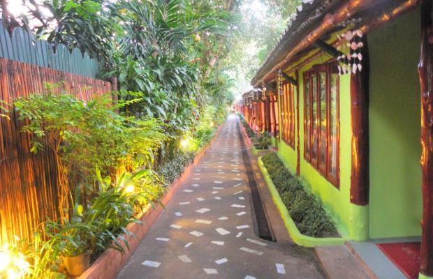 фото отеля Chaweng Chalet изображение №5