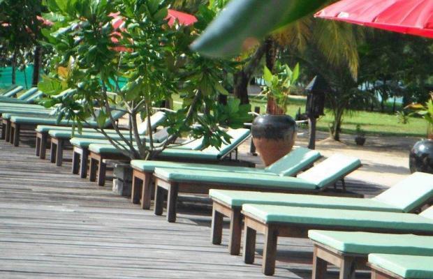 фото The Tacola Resort & Spa изображение №10