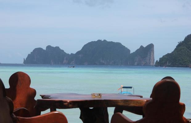 фото отеля Phi Phi Villa Resort изображение №21