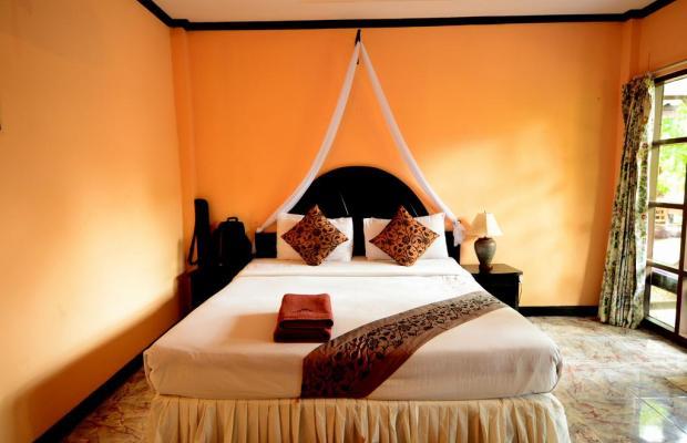 фото отеля Phi Phi Villa Resort изображение №5
