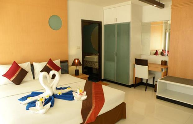 фото отеля Phi Phi Palms Residence изображение №13