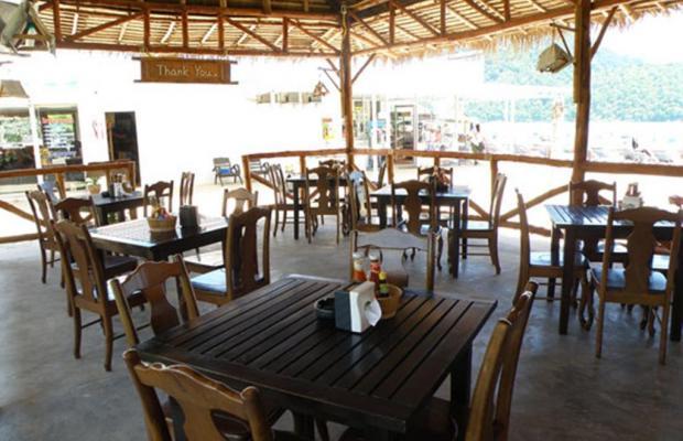 фото Phi Phi Palms Residence изображение №6