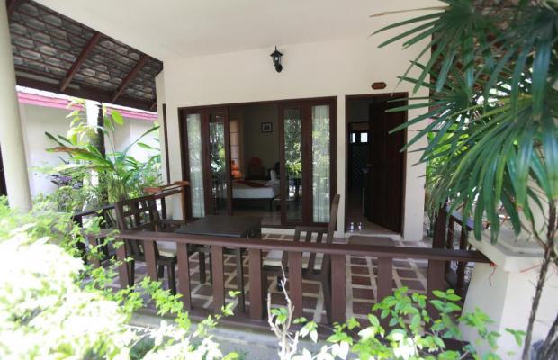 фото Koh Samui Resort изображение №78