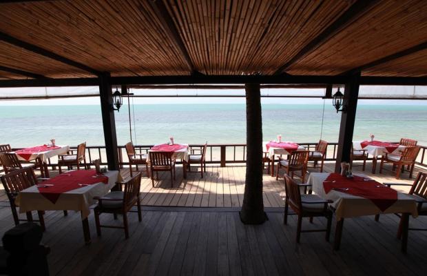 фото Koh Samui Resort изображение №62