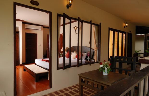 фото Koh Samui Resort изображение №42