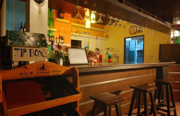 фотографии отеля Koh Samui Resort изображение №3