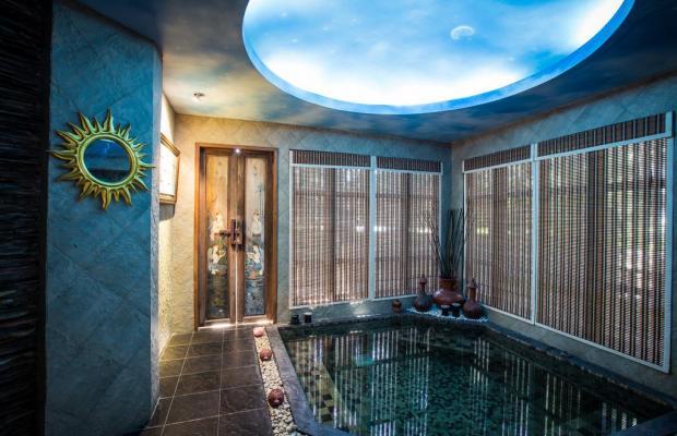 фото отеля Vogue Resort & Spa Ao Nang (ex. Vogue Pranang Bay Resort & Spa) изображение №17