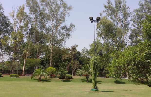 фотографии Ashok Country Resort изображение №32
