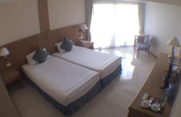 фото отеля Khanom Golden Beach изображение №9
