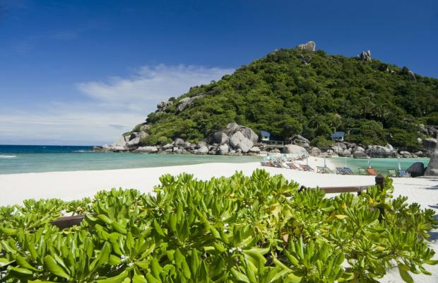 фото Nangyuan Island Dive Resort изображение №46