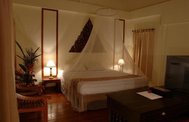 фотографии отеля Royal Lanta Resort & Spa изображение №15