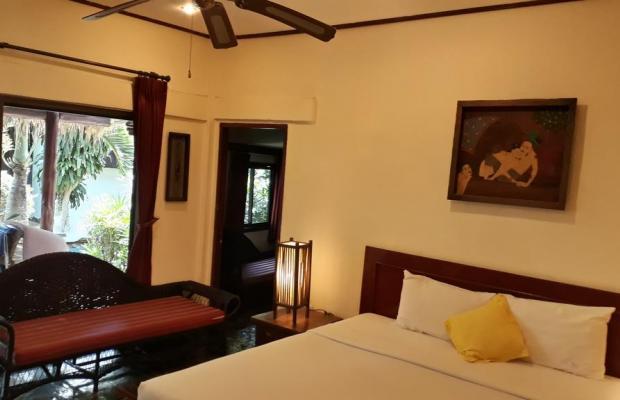 фото отеля Papillon Resort изображение №29