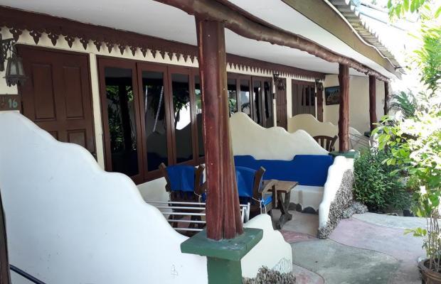 фото отеля Papillon Resort изображение №25