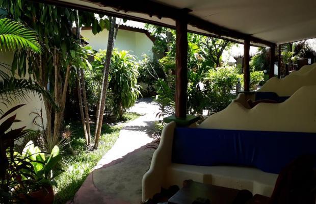фото Papillon Resort изображение №22