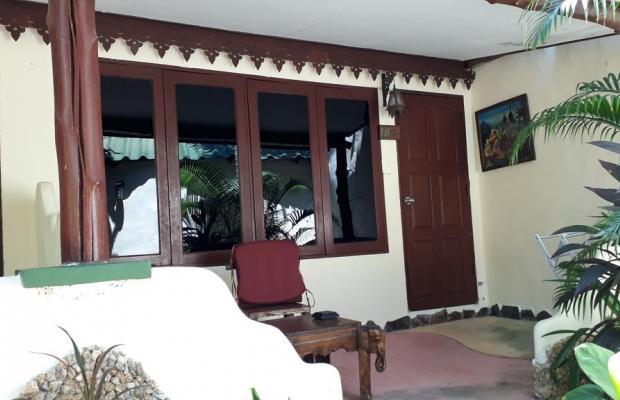 фотографии отеля Papillon Resort изображение №15