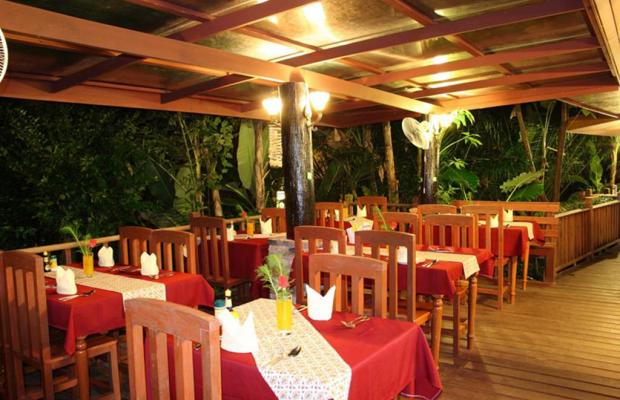 фотографии Sunda Resort Krabi изображение №24