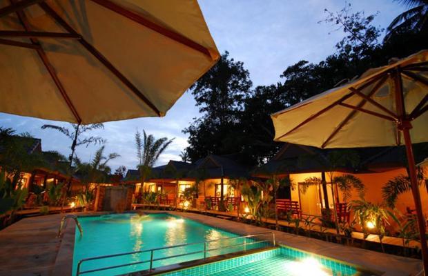 фотографии Sunda Resort Krabi изображение №20