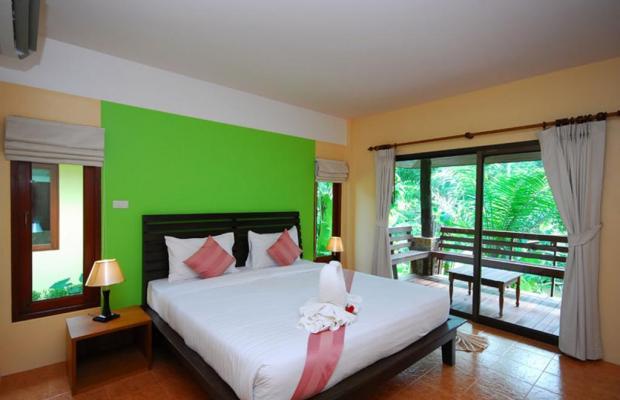 фотографии Sunda Resort Krabi изображение №16