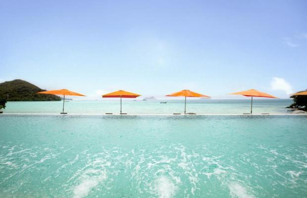 фотографии Villa 360 Resort & Spa изображение №16