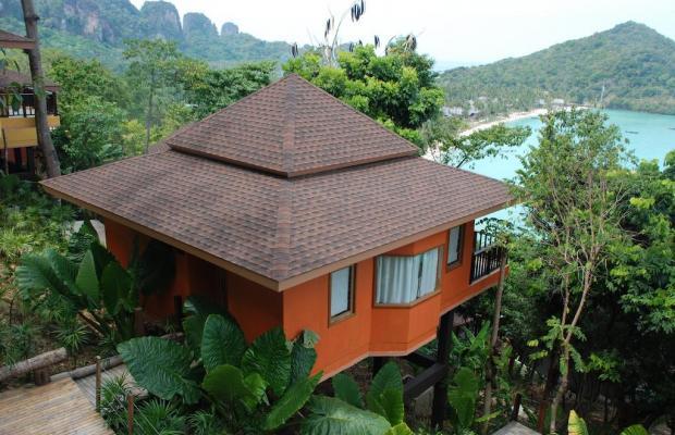 фотографии отеля Villa 360 Resort & Spa изображение №3