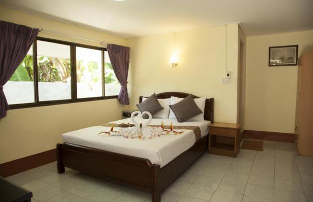 фото отеля Tip Anda Resort изображение №41