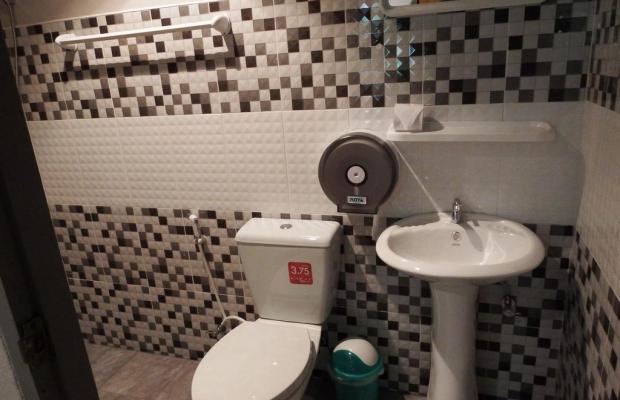 фото Tip Anda Resort изображение №10