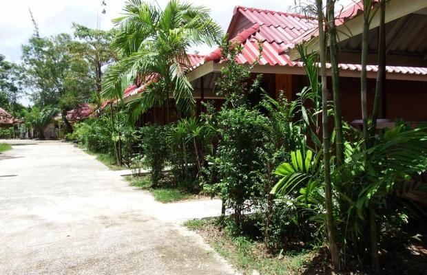 фото Tip Anda Resort изображение №2