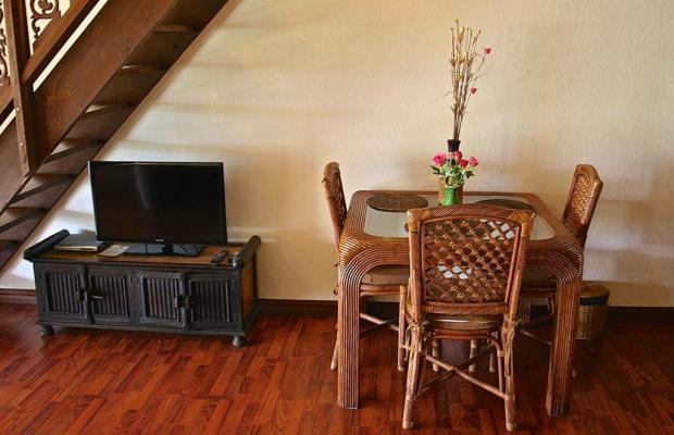фото отеля Royal Cottage Residence изображение №17