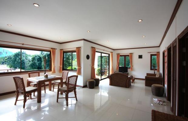 фото отеля Royal Cottage Residence изображение №13