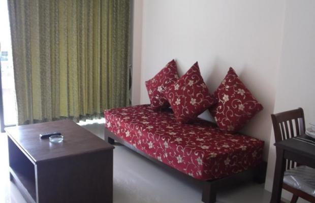 фото отеля Hathai Villa изображение №17